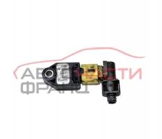 Десен Airbag Crash сензор Toyota Avensis 2.0 D-4D 126 конски сили 89173-05040