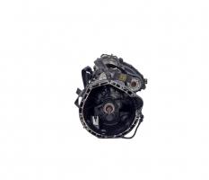 Ръчна скоростна кутия Mercedes ML W163 2.7 CDI 163 конски сили