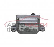 ESP сензор Audi A3 2.0 TDI 140 конски сили 1K0907655A