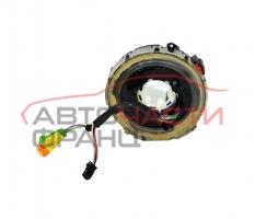 Лентов кабел Mercedes S Class W221 A1714640918 2012 г