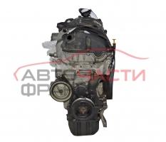 Двигател Peugeot 207 1.4 16V 95 конски сили PSA8FS