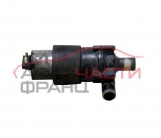 Водна помпа външна Mercedes Sprinter 2.2 CDI 129 конски сили 0018351364
