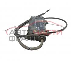 Електрическа ръчна спирачка Renault Laguna II 2.0 DCI 8200498693 2007г