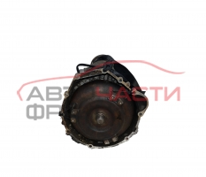 Автоматична скоростна кутия Mercedes S Class W220, 3.2 CDI 197 конски сили R1402712601