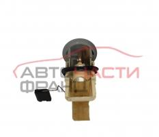 Бензинова помпа BMW E46 1.9i 118 конски сили 1183780