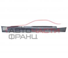Десен праг BMW E87 2.0 i 150 конски сили