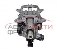 Кормилен прът Audi A4 2.0 TDI 140 конски сили 8E0419502H