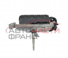 Моторче чистачка ляв фар Volvo S80 2.4 i 140 конски сили 0390206217