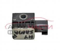 Преден ляв Airbag Crash сензор Hyundai Santa Fe II 2.0 CRDI 150 конски сили 95930-28000