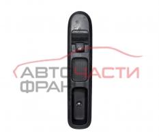Преден десен бутон стъкло Peugeot 5008 1.6 HDI 114 конски сили