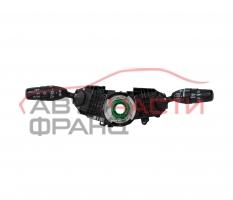 Лостчета светлини чистачки Honda Cr-V III  35250-SWA-E410-M1