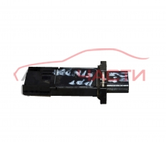 Дебитомер NIssan Patfinder 2.5 DCI 174 конски сили