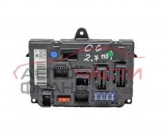 Комфорт модул Citroen C6 2.7 HDI 204 конски сили 9656148180