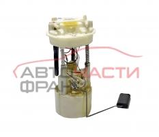 Бензинова помпа Fiat Punto 1.1 i 54 конски сили 46473394