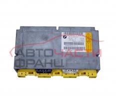 Airbag модул BMW E65 3.0 D 65.77-6933021 2003г