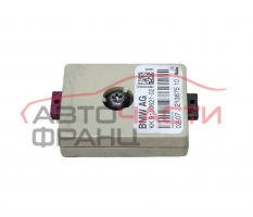 Усилвател антена BMW E92 3.0D 286 конски сили 9110621-02