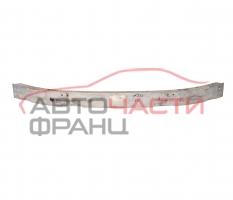 Основа предна броня Mercedes E class W211 2.7 CDI 177 конски сили