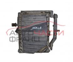 Кутия въздушен филтър Opel Meriva A 1.7 CDTI 100 конски сили