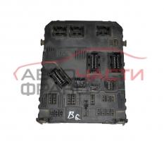BSI модул Citroen Berlingo 2.0 HDI 90 конски сили 9653667580
