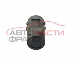 Датчик парктроник BMW E46 2.0 D 136 конски сили 6902180