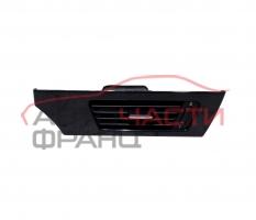 Ляв въздуховод BMW E92 3.0D 286 конски сили 64229123297