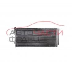 Климатичен радиатор Fiat Bravo 1.4 16V 140 конски сили B838H1-C2