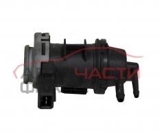 Вакуумен клапан Nissan Note 1.5 DCI 90 конски сили 8200575400