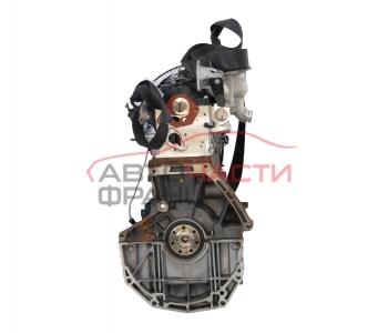 Двигател Renault Clio IV 1.5 DCI 90 конски сили K9KB608