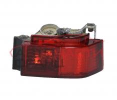 Заден десен светлоотразител Opel Meriva A 1.7 CDTI 100 конски сили