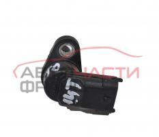 Датчик разпределителен вал Fiat Punto 1.2 бензин 60 конски сили 0232103048