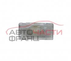 Плафон BMW E92 3.0D 286 конски сили