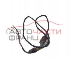 Ламбда сонда Seat Toledo II 1.4 16V 75 конски сили 077906265AB