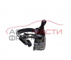 Скоростен лост VW Caddy III 1.6 TDI 75 конски сили 1K0711091A