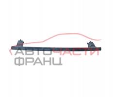 Основа предна броня Peugeot 807 2.0 HDI 136 конски сили