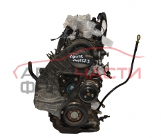 Двигател Opel Astra H 1.7 CDTI 125 конски сили Z17DTR