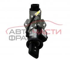 Ключалка гълтач Nissan Micra K12 1.2 16V 65 конски сили 28590AX600
