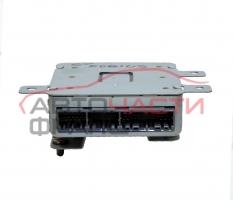 Модул централно  Ssang Yong Rodius 2.7 XDI 163 конски сили 87161-21101