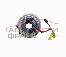 Лентов кабел Mercedes E Class W211 3.5 272 конски сили A1714640518