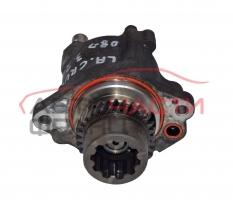 Вакуум помпа Toyota Land Cruiser 120 3.0 D-4D 173 конски сили 29300-67020