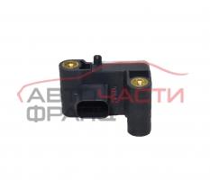 AIRBAG crash сензор BMW E87 2.0 I 150 конски сили 6911003