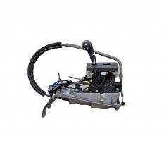 Скоростен лост автомат VW TOUAREG 5.0 V10 TDI 313 конски сили 7L6713025C