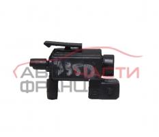 Вакуумен клапан BMW E92 3.0 D 286 конски сили 702318010