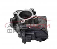 EGR Renault Master 2.3 DCI 101 конски сили A2C53412016