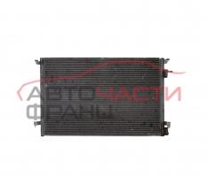 Климатичен радиатор Fiat Croma 1.9 Multijet 150 конски сили