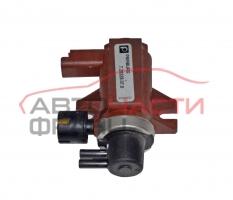 Вакуумен клапан Ford Focus II 2.0 TDCI 136 конски сили 7.28328.07.0
