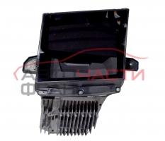 Дисплей BMW F01 4.0 D 306 конски сили 6230-9210851