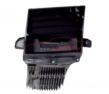 Дисплей BMW F01 3.0 D 306 конски сили 6230-9210851
