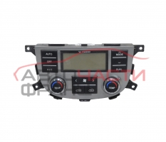 Панел климатроник Hyundai Santa Fe 2.2 CRDI 197 конски сили 97250-2B336