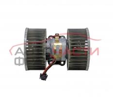 Вентилатор парно BMW X3 E83 3.0 D 204 конски сили
