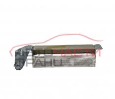 Ляв airbag  Mercedes S-Class W221 3.0 CDI 235 конски сили 2218600505